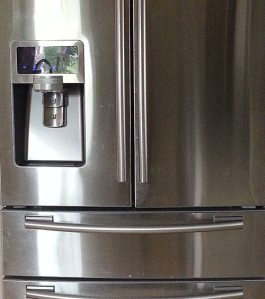 new-fridge1